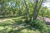 8158 Dellwood Drive - Photo 15