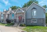 8158 Dellwood Drive - Photo 2