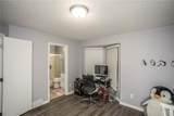 8158 Dellwood Drive - Photo 7