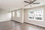 206 22nd Lane - Photo 18