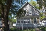 1258 Stewart Street - Photo 1