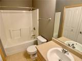 2000 Meadow Court - Photo 11
