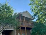 2000 Meadow Court - Photo 2
