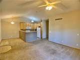 2000 Meadow Court - Photo 5