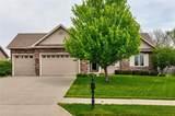 14219 Dellwood Drive - Photo 1