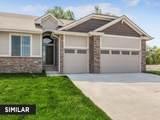 5406 Briarwood Drive - Photo 1