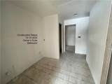 14201 Sheridan Avenue - Photo 11