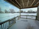 14201 Sheridan Avenue - Photo 7