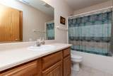 3224 Turnberry Drive - Photo 14