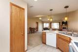 3224 Turnberry Drive - Photo 4