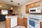 3224 Turnberry Drive - Photo 6