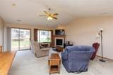 3224 Turnberry Drive - Photo 8