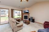 3224 Turnberry Drive - Photo 9