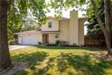 8505 Oakwood Drive - Photo 1