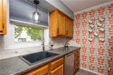 8505 Oakwood Drive - Photo 10