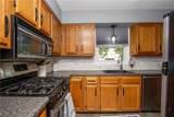 8505 Oakwood Drive - Photo 11