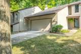 4905 West Park Drive - Photo 2