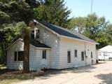 4000 Hubbell Avenue - Photo 1
