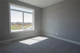 709 22nd Court - Photo 14