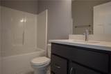 709 22nd Court - Photo 15