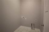 709 22nd Court - Photo 18