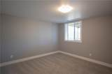 709 22nd Court - Photo 21