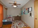 2296 Adams Avenue - Photo 10