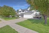 810 Cedar Street - Photo 2
