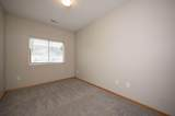 8601 Westown Parkway - Photo 12