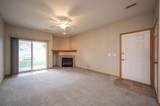 8601 Westown Parkway - Photo 3