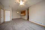 8601 Westown Parkway - Photo 4