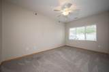 8601 Westown Parkway - Photo 8