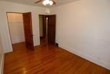 3715 Woodland Avenue - Photo 10