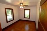 3715 Woodland Avenue - Photo 7