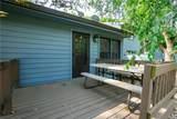 6198 Terrace Drive - Photo 25