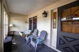 6198 Terrace Drive - Photo 4