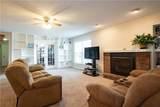 6198 Terrace Drive - Photo 7