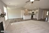 5523 Briarwood Drive - Photo 13