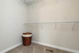 1100 Locust Street - Photo 22