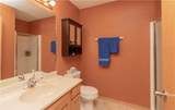 15403 Westbrook Drive - Photo 17