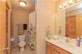 15403 Westbrook Drive - Photo 18