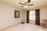 15403 Westbrook Drive - Photo 19