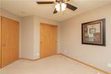 15403 Westbrook Drive - Photo 20