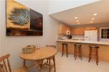 15403 Westbrook Drive - Photo 9