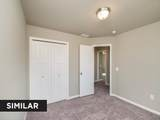 2423 Applewood Street - Photo 15