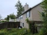 1430 Rock Creek West Street - Photo 1