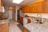 5410 Longview Court - Photo 12