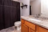 5410 Longview Court - Photo 21