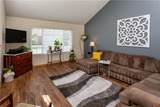 5410 Longview Court - Photo 4