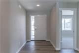 1102 89th Street - Photo 4